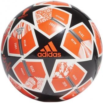 Piłka adidas Finale Club GK3470
