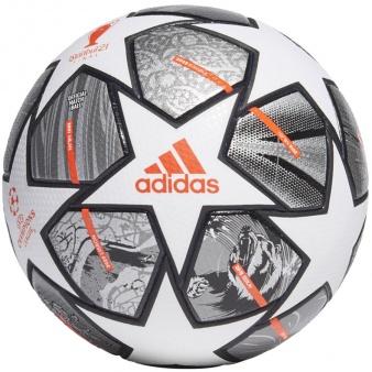 Piłka adidas Finale PRO GK3477