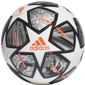 Piłka adidas Finale League J 290 GK3480