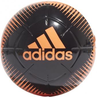 Piłka adidas EPP II Club GK3482
