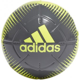 Piłka adidas EPP II Club GK3483