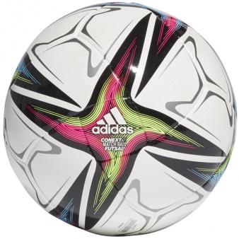 Piłka adidas Conext 21 Pro Sala GK3486