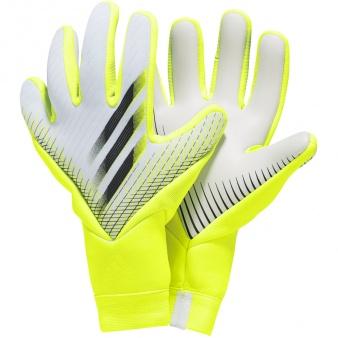 Rękawice adidas X GL PRO Junior GK3507