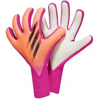 Rękawice adidas X GL PRO GK3508