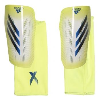 Nagolenniki adidas X SG LGE GK3525