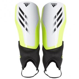 Nagolenniki adidas X SG MTC GK3526