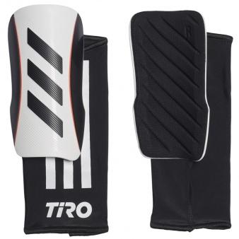 Nagolenniki adidas TIRO SG LGE GK3534