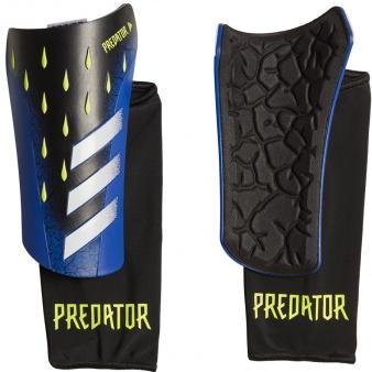 Nagolenniki adidas Predator SG LGE GK3540