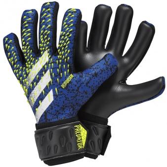 Rękawice adidas Predator GL LGE GK3541