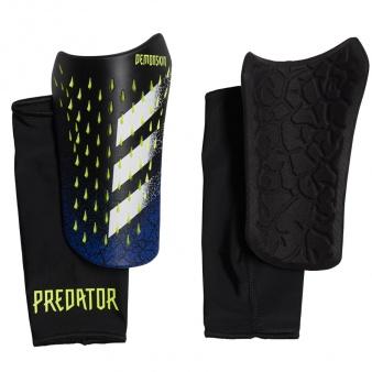 Nagolenniki adidas Predator SG PRO COM GK3545