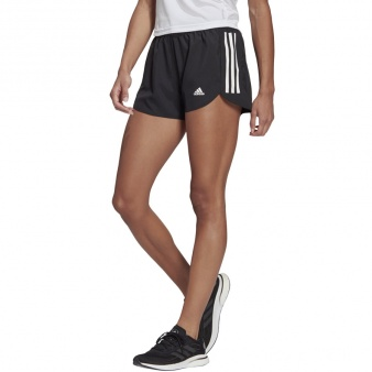 Spodenki adidas Run It Short GK5191