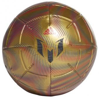 Piłka adidas Messi CLB GK6110