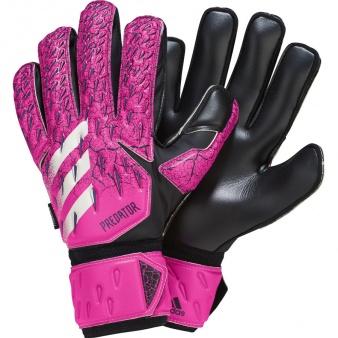 Rękawice adidas Predator GL MTC FS GK6180
