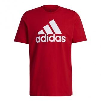 Koszulka adidas Essentials T-shirt GK9124