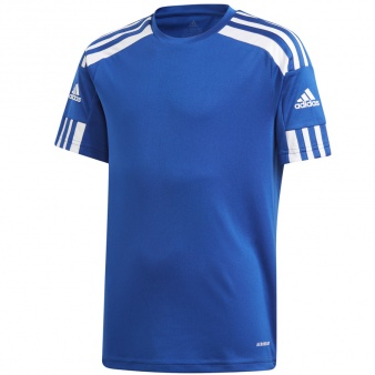 Koszulka adidas SQUADRA 21 JSY Y GK9151