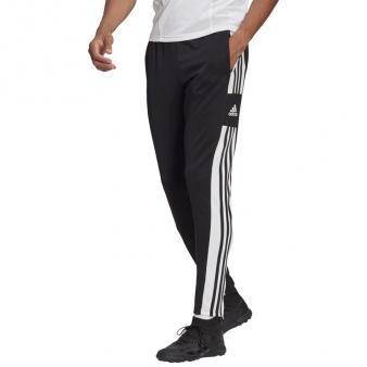Spodnie adidas SQUADRA 21 Training Pant GK9545