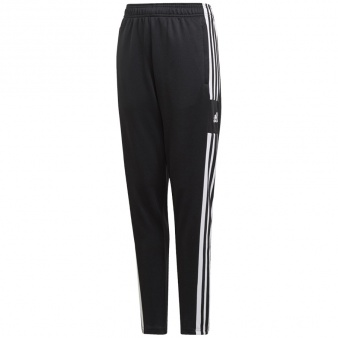 Spodnie adidas SQUADRA 21 Training Pant Junior GK9553