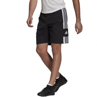 Spodenki adidas SQUADRA 21 DT Short GK9557
