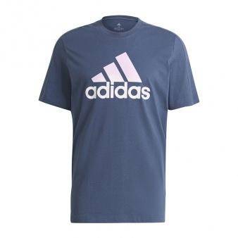 Koszulka adidas Essentials T-shirt GK9619