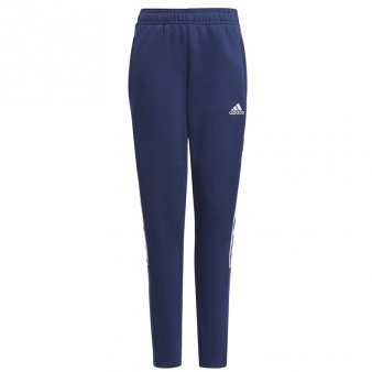 Spodnie adidas TIRO 21 Sweat Pant Junior GK9675