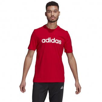 Koszulka adidas Essentials Embroi GL0061