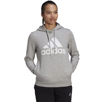 Bluza adidas Loungewear Fleece GL0719
