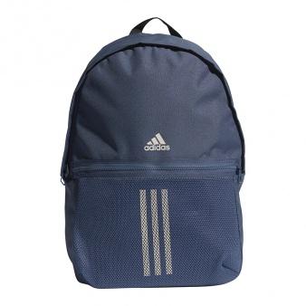 Plecak adidas Classic Backpack GL0916
