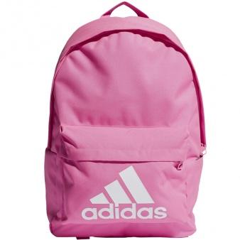 Plecak adidas Clasic BP Bos GL0935