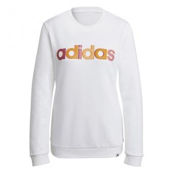 Bluza adidas Multi-colored Graphic Sweatshirts