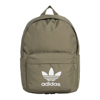 Plecak adidas Originals Adicolor Classic GL7471