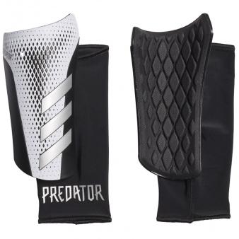 Nagolenniki adidas Predator SG LGE GL7972