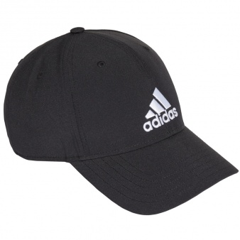 Czapka adidas Baseball  Lightweight Embroidered Logo GM4509