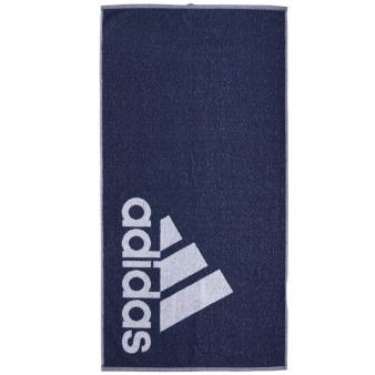 Ręcznik adidas 50 cm x 100 cm GM5820