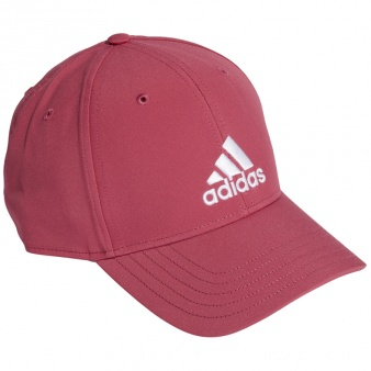 Czapka adidas Baseball  Lightweight Embroidered Logo GM6263