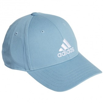 Czapka adidas Baseball Cap Cotton Twill GM6271