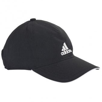 Czapka adidas Aeroready Baseball Cap 4ATHLTS GM6274