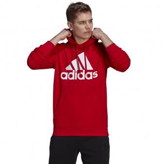 Bluza adidas Essentials Fleece GM6968