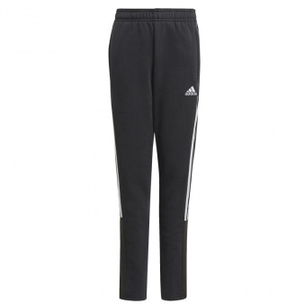 Spodnie adidas TIRO 21 Sweat Pant Junior GM7332