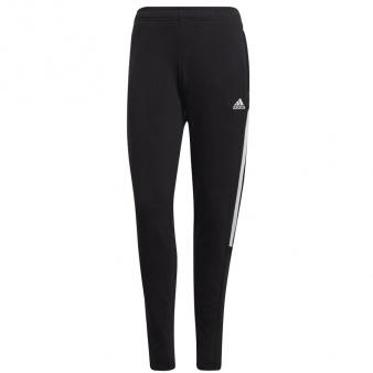 Spodnie adidas TIRO 21 Sweat Pant W GM7334