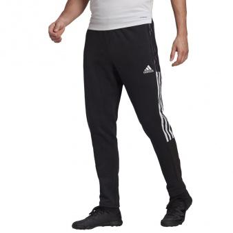 Spodnie adidas TIRO 21 Sweat Pant GM7336