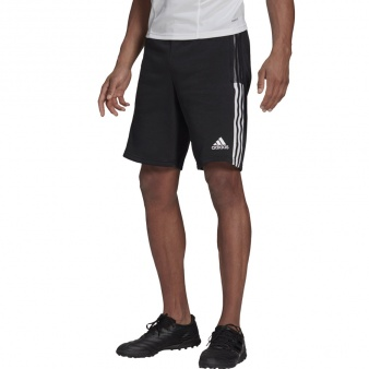 Spodenki adidas TIRO 21 Sweat Short GM7345