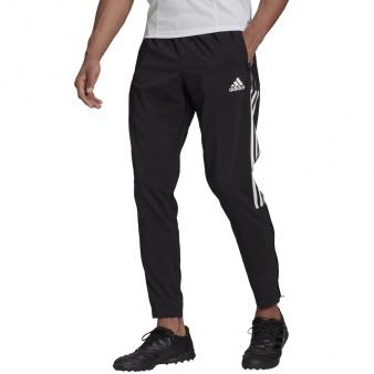 Spodnie adidas TIRO 21 Woven Pant GM7356