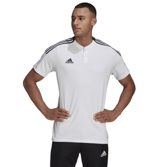 Koszulka adidas Polo TIRO 21 GM7363