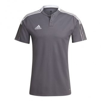 Koszulka adidas Polo TIRO 21 GM7364