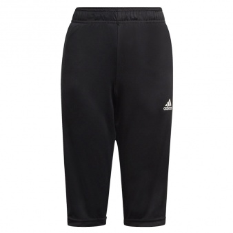 Spodnie adidas TIRO 21 3/4 Pant Junior GM7373
