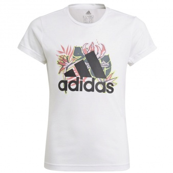 Koszulka adidas G UP2MV Tee GM8376