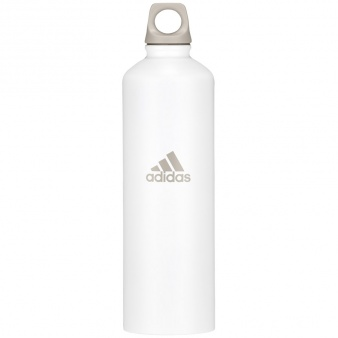 Bidon adidas ST Bottle 0,75l GN1878