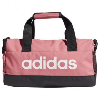 Torba adidas Linear Duffel Bag GN1926
