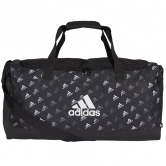 Torba adidas Graphic Duf Lin GN1982