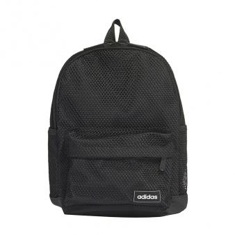 Plecak adidas T4H MESH BP S GN1996
